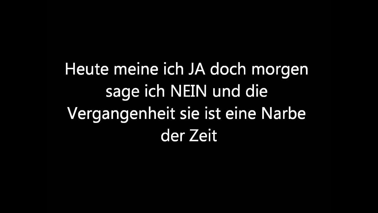 sprüche/songs (trennung) (song, sprüche, rapper)