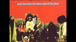 Acid Mothers Temple - Dark Stars in the Dazzling Sky