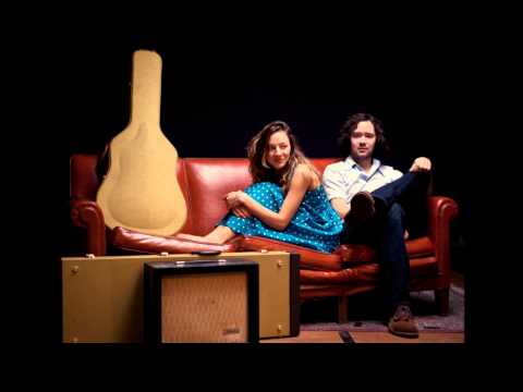 Mandolin Orange - One More Down (Album Version) (Lyrics in Description)