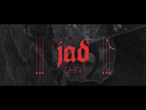 Dom Zły - Jad