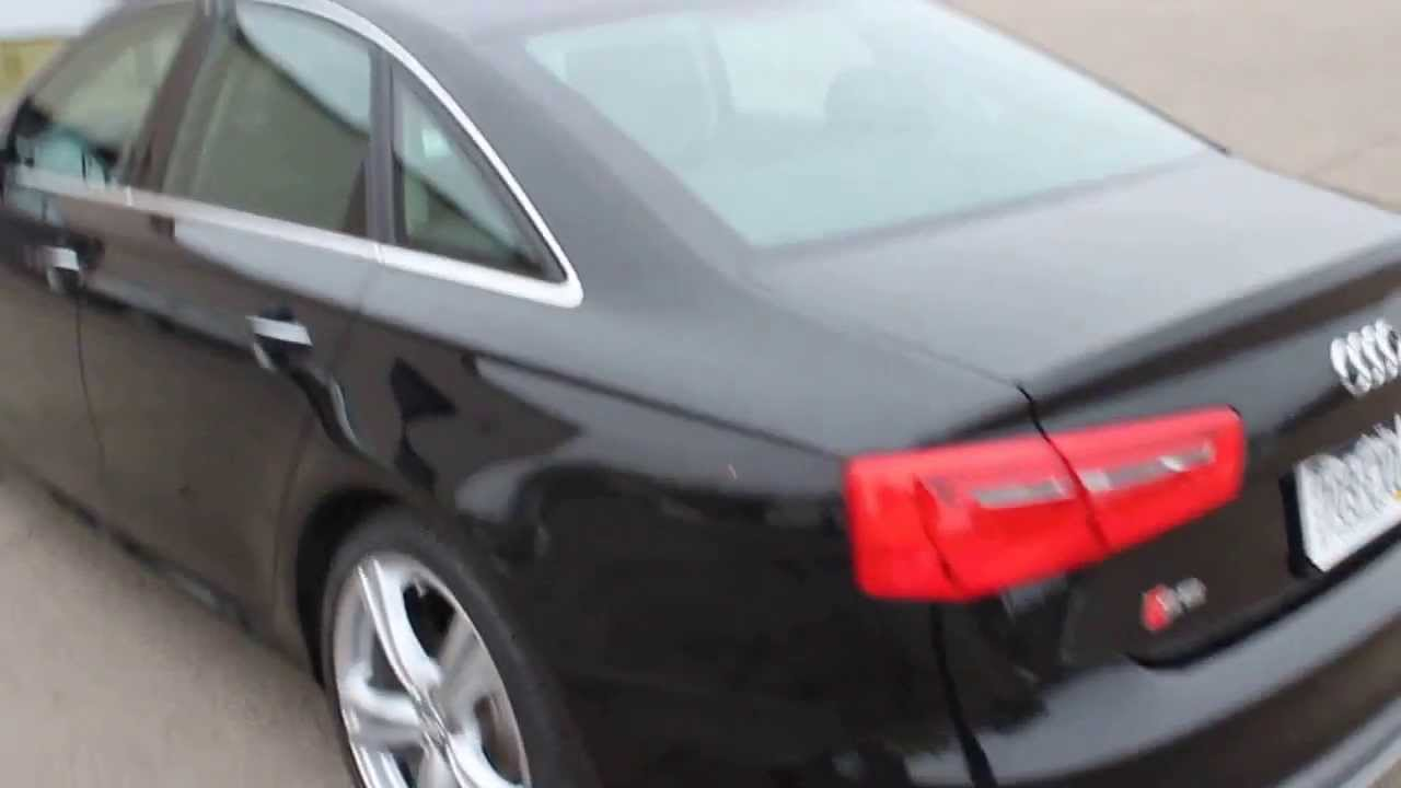 uk audi for new saloon sale front cars