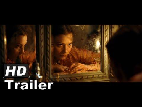 Madame Bovary - Trailer deutsch/german HD