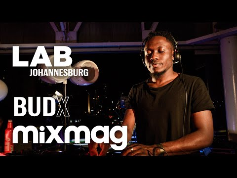 vanco-afro-house-showcase-in-the-lab-johannesburg