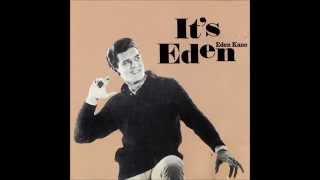 Shoppin Around   Eden Kane