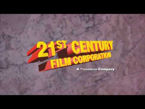 21st Century Film Corp (2020; with TA byline)