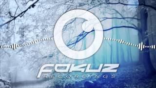 Kasper - The Low Road - Fokuz Recordings