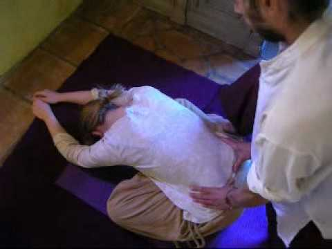 thaimassage i norrköping sexfilmer på youtube