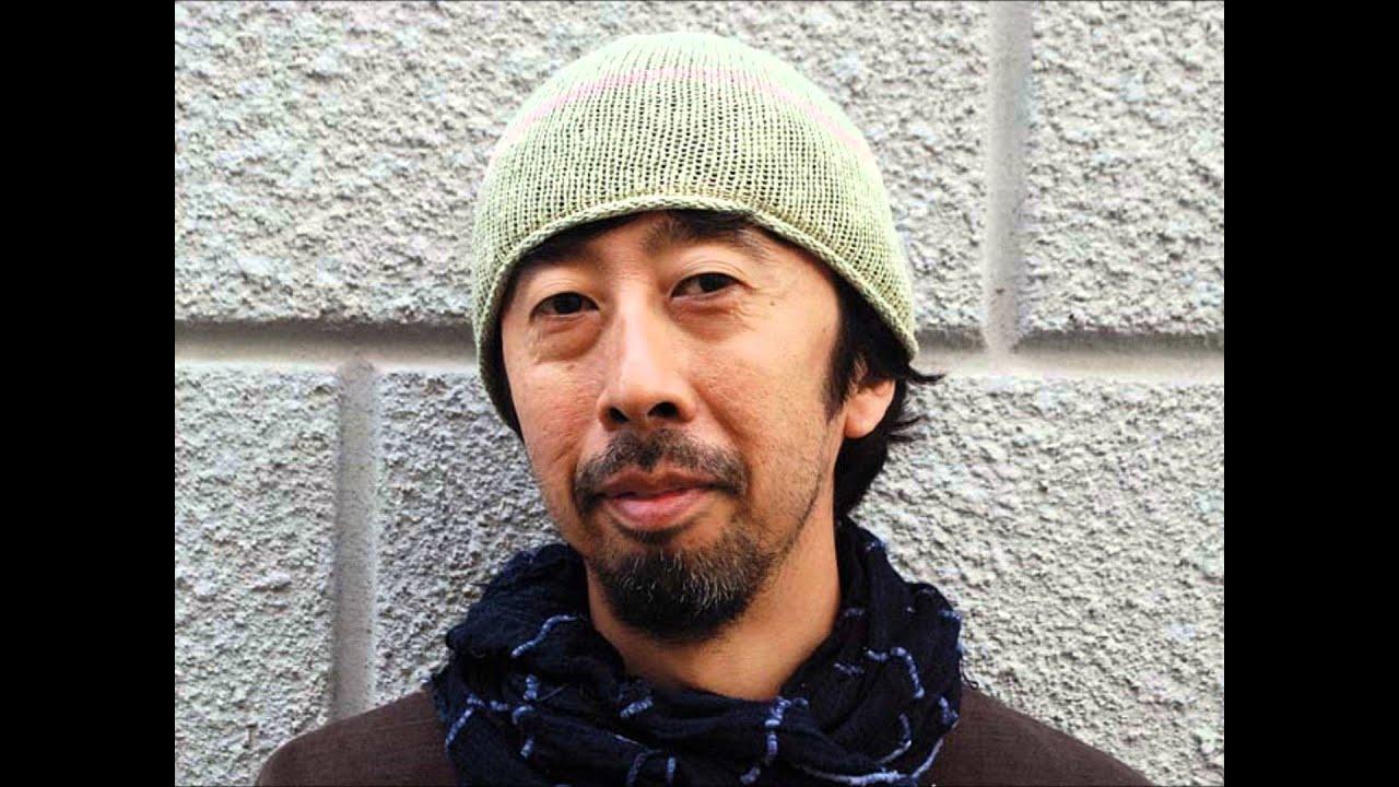 Resultado de imagem para kuniyuki takahashi