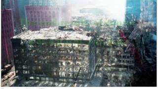 9/11 Conspiracy - The Mystery of WTC6