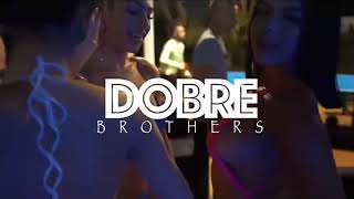 My favourite song of the Dobre brothers featuring lil pump