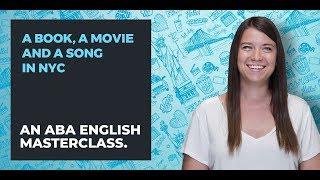 English Listening Practice: New York   ABA English
