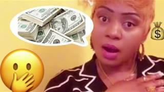 🆘 ...Urgence, Tu changera ta vie financière après cette vidéo , a regarder à tout prix..!