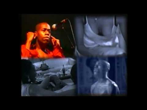 Roachford - Lay Your Love On Me