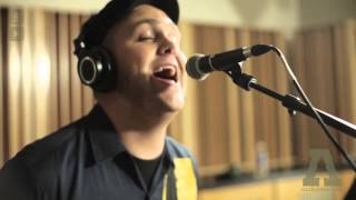 Flatfoot 56 - The Rich, The Strong, and The Poor - Audiotree Live