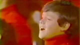 """El Papa Juan Pablo II, su canción favorita """"Amigo"""""""