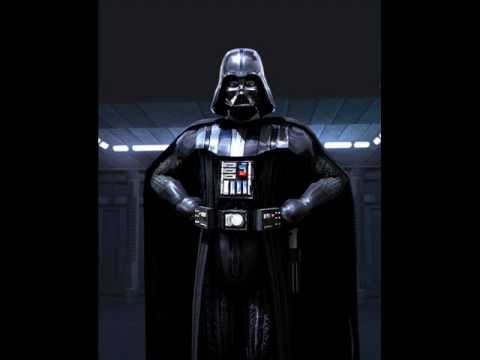 Star wars imperial march the original youtube