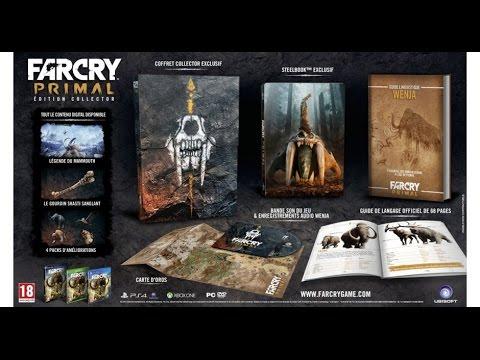 Официальный саундтрек far cry 4