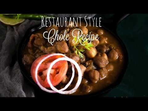 chole-masala-recipe-|-pressure-cooker-chole-|-easy-chana-masala