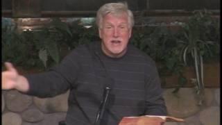 Leviticus 21-24 - Jon Courson