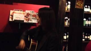 2014年11月9日(日)塚本バルでのLIVE動画です。 演奏場所 ビストロJIN様.