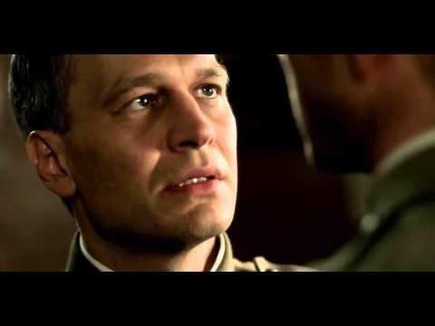 Tajemnica Westerplatte (2012) - zwiastun from YouTube · Duration:  1 minutes 39 seconds