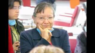 Programa 47 - Herbario IMSS  -  26 Noviembre 2014