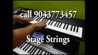 Roland XPS10 indian BEST Tones 9033773457