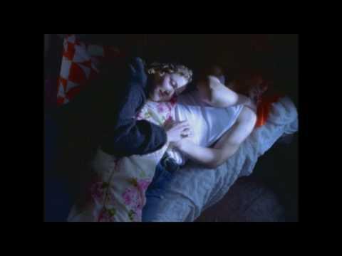 Kathleen Edwards - Six O'Clock News