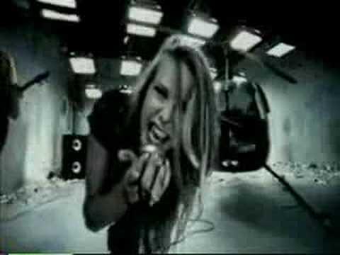 Drain S.T.H. -  Crack the Liar´s Smile
