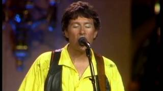 Nitty Gritty Dirt Band - Long Hard Road (The Sharecropper's Dream)