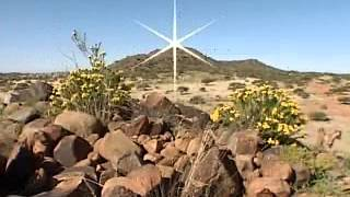 """The Great Anglo-Boer War"" TV Documentary 5 - Heliograph"