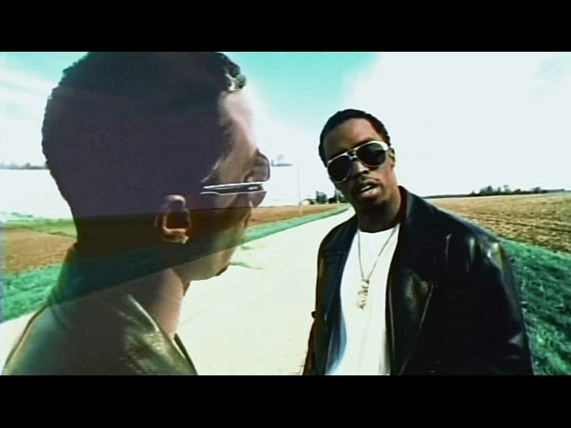 J c k i'll be missing you-puff daddy  faith evans feat 112