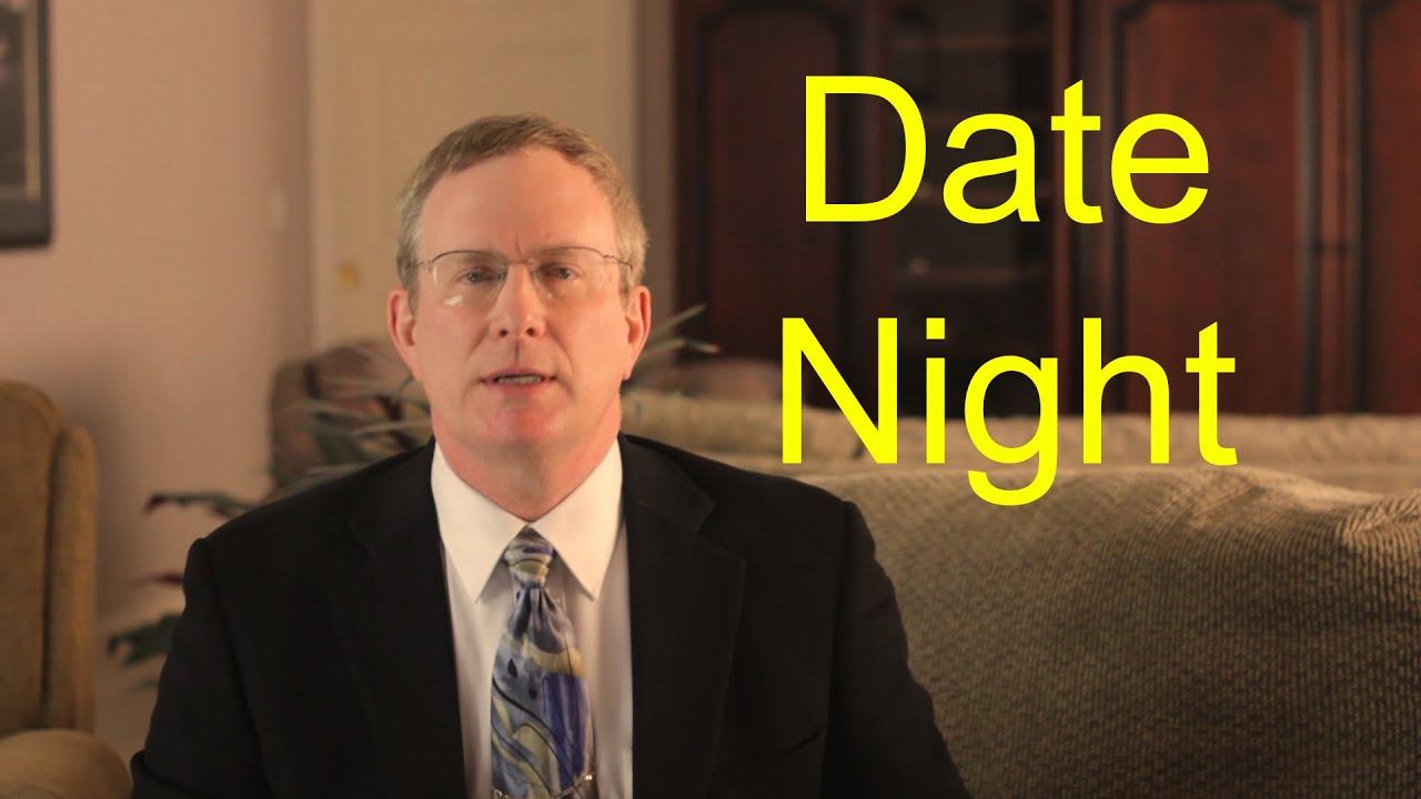 den mørke dating partiet Walkthrough idac 20 ting du trenger å vite om dating en California jente