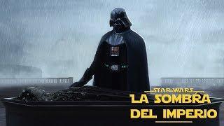 15 Increíbles Datos de Darth Vader que NO Conocías – Star Wars -
