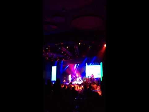 Love Song Rihanna feat. Future in Monaco