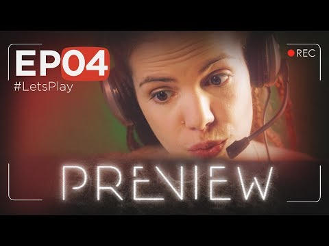 PREVIEW EP04 - #LetsPlay