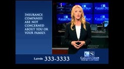 Auto Accident Attorneys Laredo - Call 956-333-3333