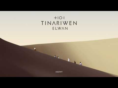 "Tinariwen - ""Assàwt"" (Full Album Stream)"
