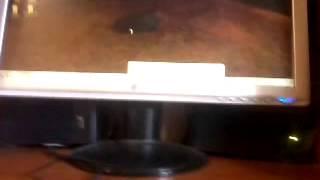 видео Как использовать телефон как модем через USB
