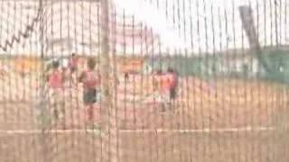 2008年3月16日 ラインメール青森FCセレクション thumbnail
