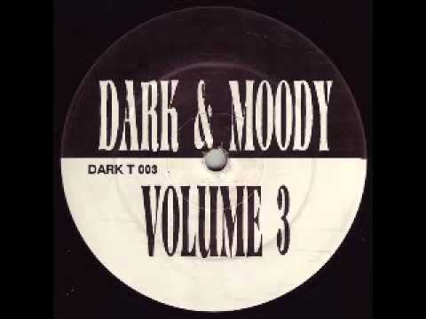 Dark & Moody Volume 3 - Track A2