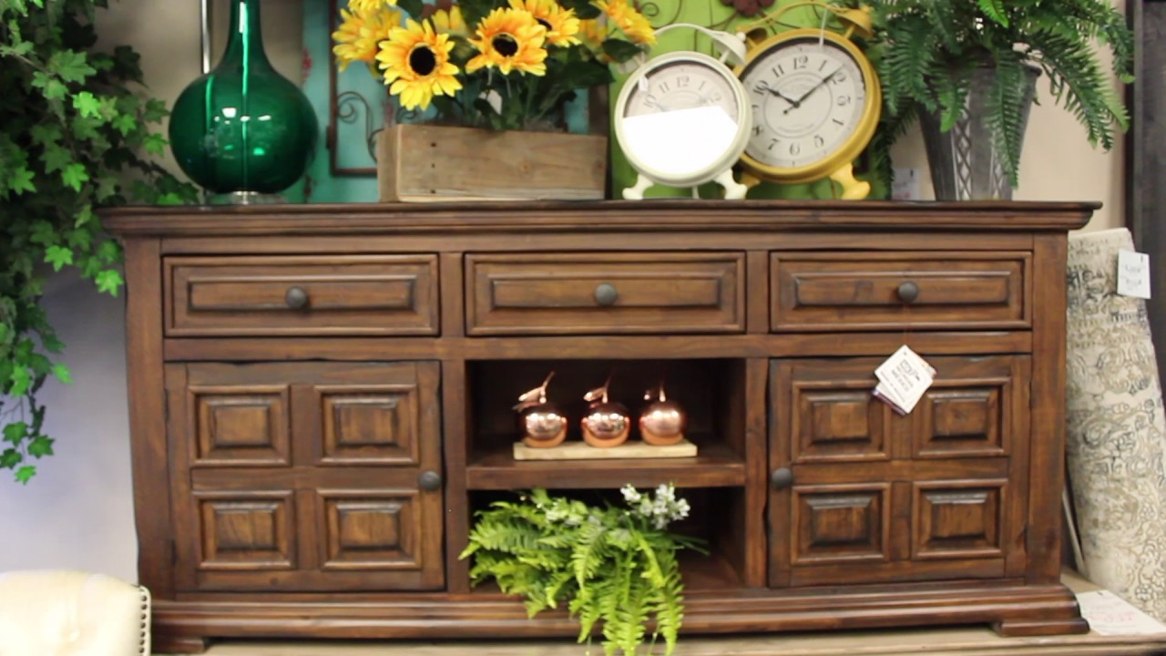Quality Furniture @ Unbeatable Prices   The Furniture Lady!