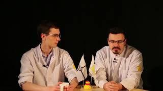 DN: О грядущем осеннем патче. ''Копай!'' Обновления лун. EVE online