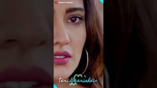 Ae Mere Dil Mubarak Ho-Arijit Singh-Full Screen Status Video-New Love Romantic Full Screen Status