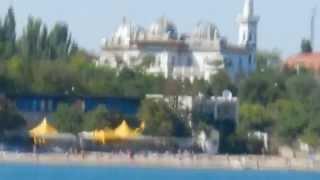 Феодосия 2011(, 2011-09-17T20:17:45.000Z)
