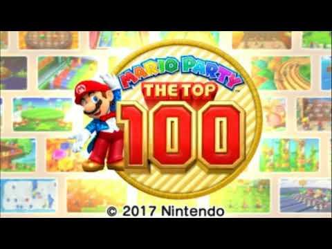 Take The Coin (Mario Party 2) - Mario Party: The Top 100 music