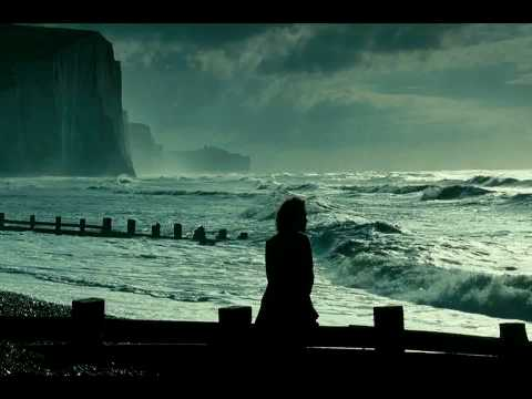 Dario Marianelli - Elegy for Dunkirk