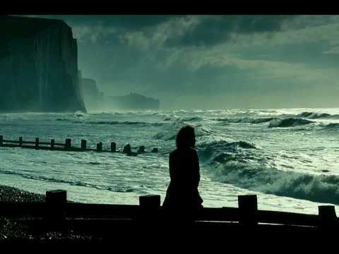 Клип Dario Marianelli - Elegy For Dunkirk