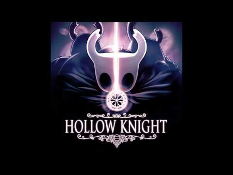 White Defender (Hollow Knight: Hidden Dreams)
