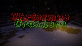 Video Christmas Crashers - Video with FREE MUSIC DOWNLOAD download MP3, 3GP, MP4, WEBM, AVI, FLV Agustus 2018